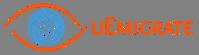 uEmigrate Logo